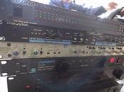 ROCKTRON Synthesizer HUSH IICX